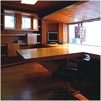 best-small-office.jpg