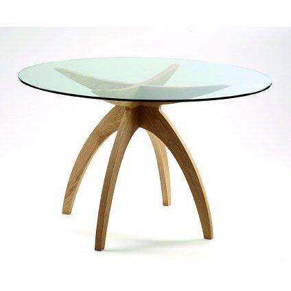 boomerang-dining-table.jpg