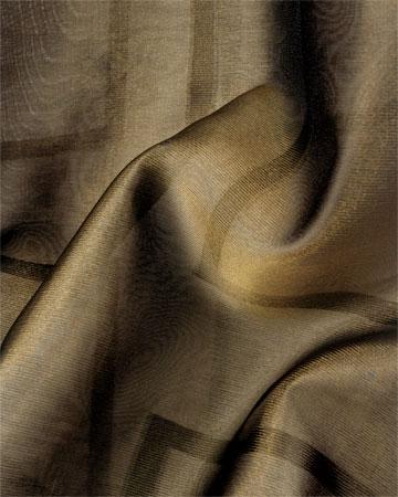 cassate-fabric.jpg