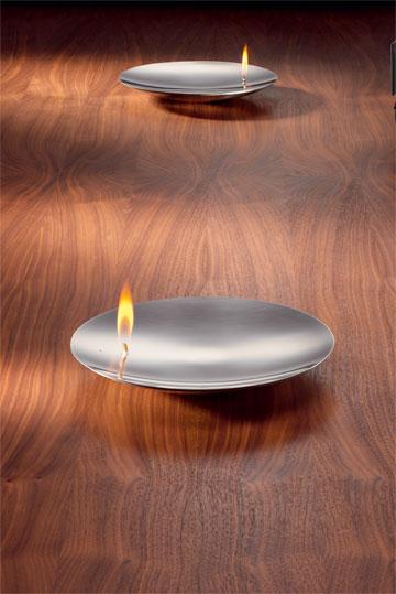 concave-flame.jpg