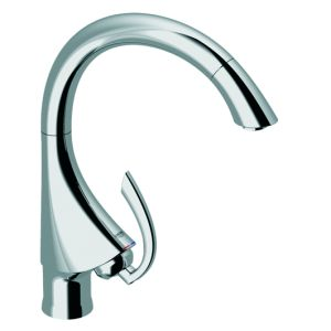 k4-kitchenfaucet-line.jpg