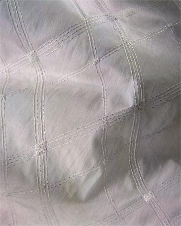 lia-palace-fabric-1.jpg