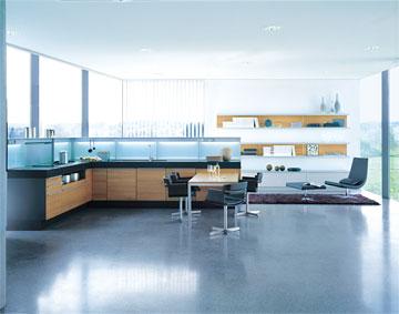 plusmodo-kitchen.jpg
