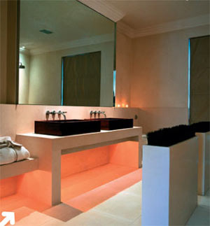 residential-spotlights.jpg