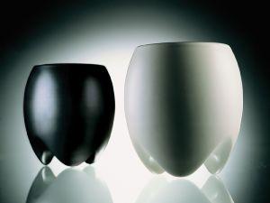 seidenstrasse-cup.jpg