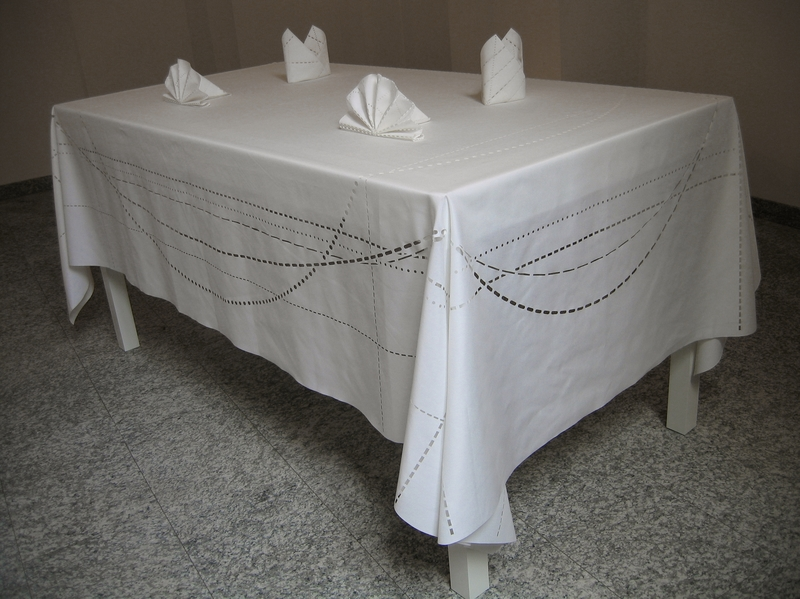 table-cloth-table-shapes.jpg