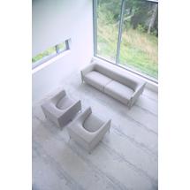 tipo-sofa-and-armchair.jpg