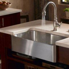 Kitchen Sink Snake Moen Single Handle Faucet Installation 堵塞排水清洗厨房的水槽或浴室淋浴 Epsos De 厨房水槽