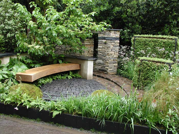 a-garden-for-robin.jpg