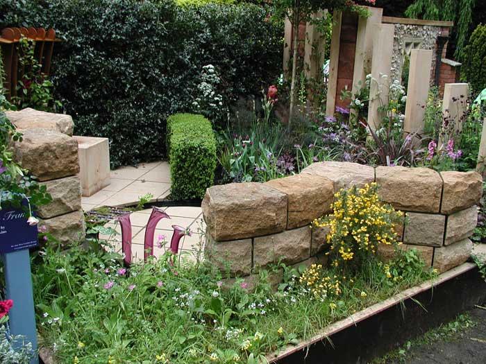 passion-garden.jpg