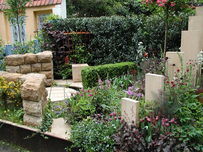 the-north-east-england-passion-garden.jpg