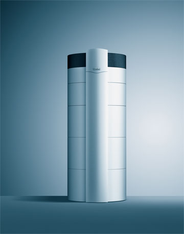 actostor-hot-water-storage.jpg