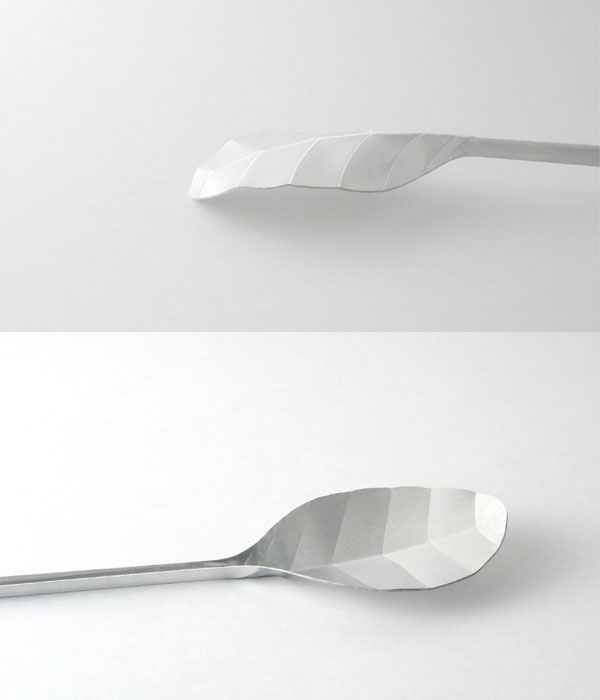 leaf-shape1.jpg