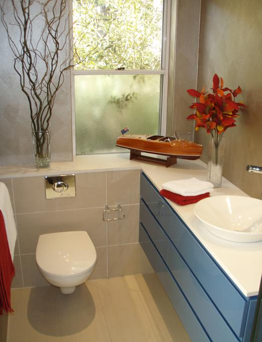 bathroom-designer-of-the-year2