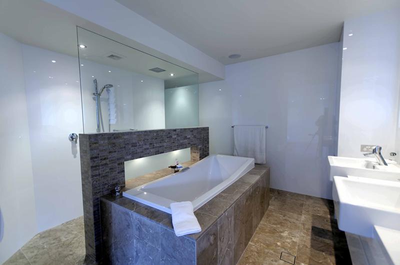 bathroom-designer-of-the-year3
