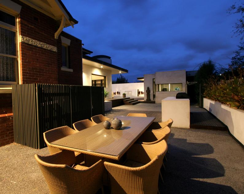 outdoor-project-of-the-year-b