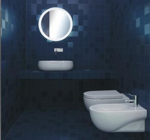 Azzurra bathroom1