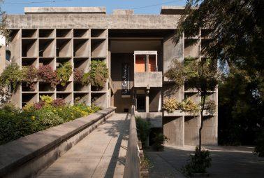 Ahmedabad_Gujarat_India_Campoamor_Architects_15-1