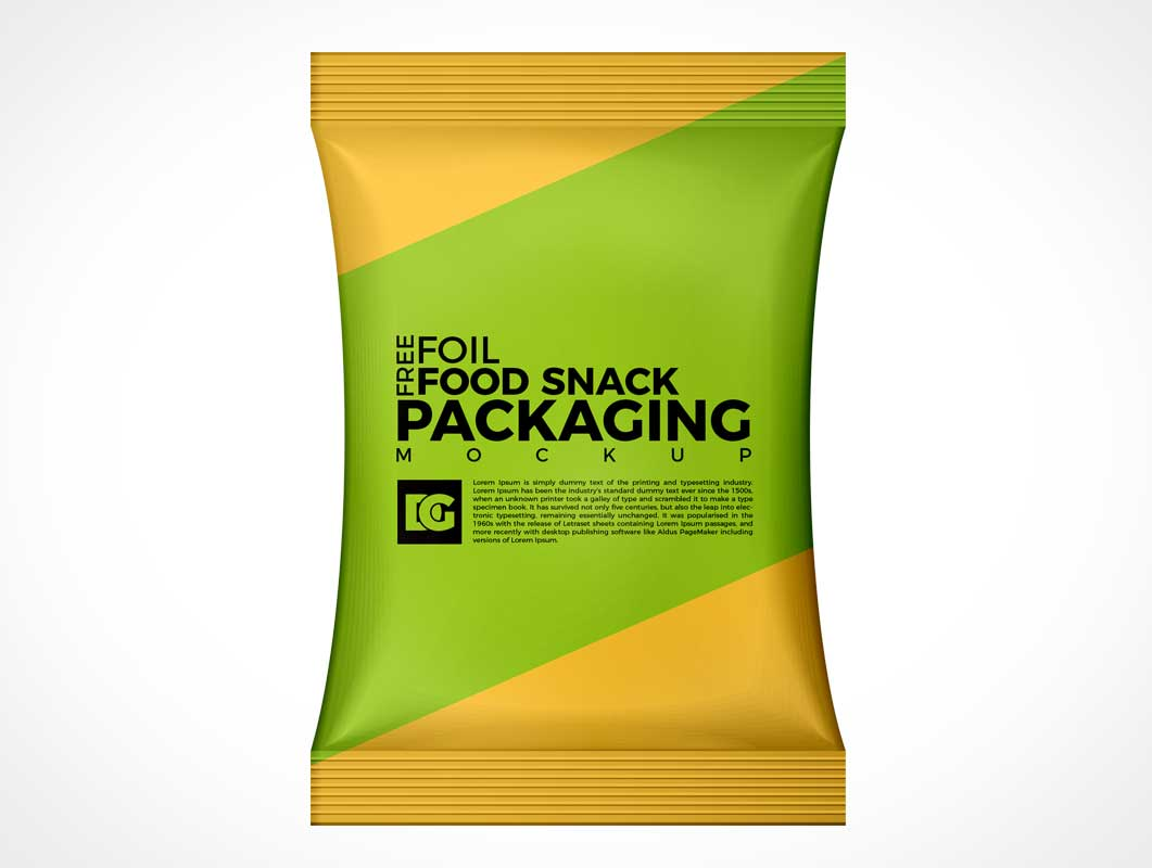 White gray paper bag with black string royalty free stock vectors vector packaging: 30 Best Pouch Packaging Psd Mockup Templates Designazure Com