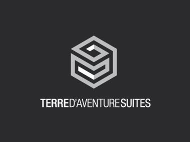 Suites Torino