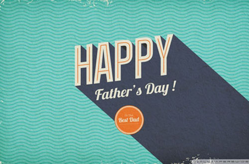 Sad Quotes Wallpapers For Him 30 Beautiful Father S Day Wallpapers For Your Desktop