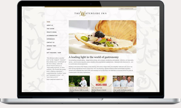2.Is Responsive Design The Best Solution For Your Website