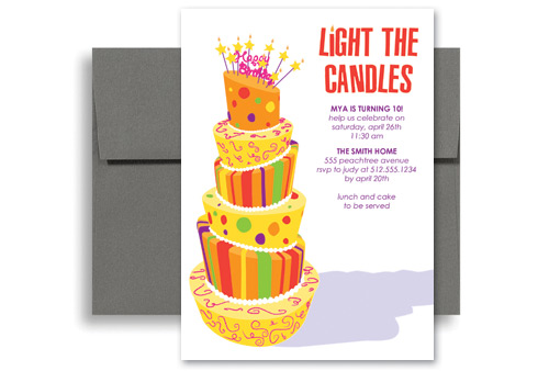 Card Making Templates Print Free