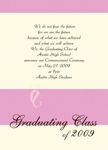 Wedding Invitations Invitation Directions Wording Text For Card Full Size Of