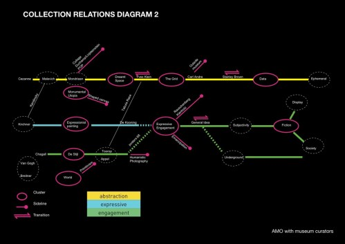 small resolution of diagram