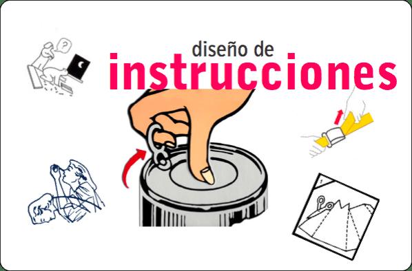 https://i0.wp.com/designblog.uniandes.edu.co/blogs/dise3126/files/2009/02/instrucciones1.png