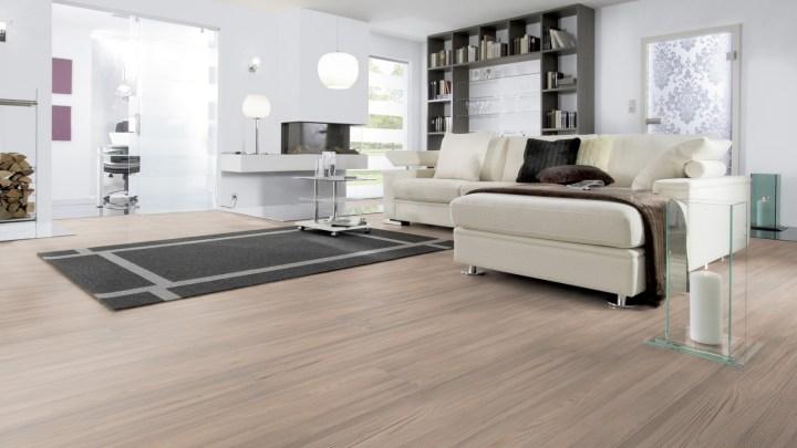 wineo 1000 Bio Designboden Nordic Pine modern