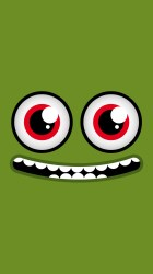 cool wallpapers iphone mood every faces daily designbolts