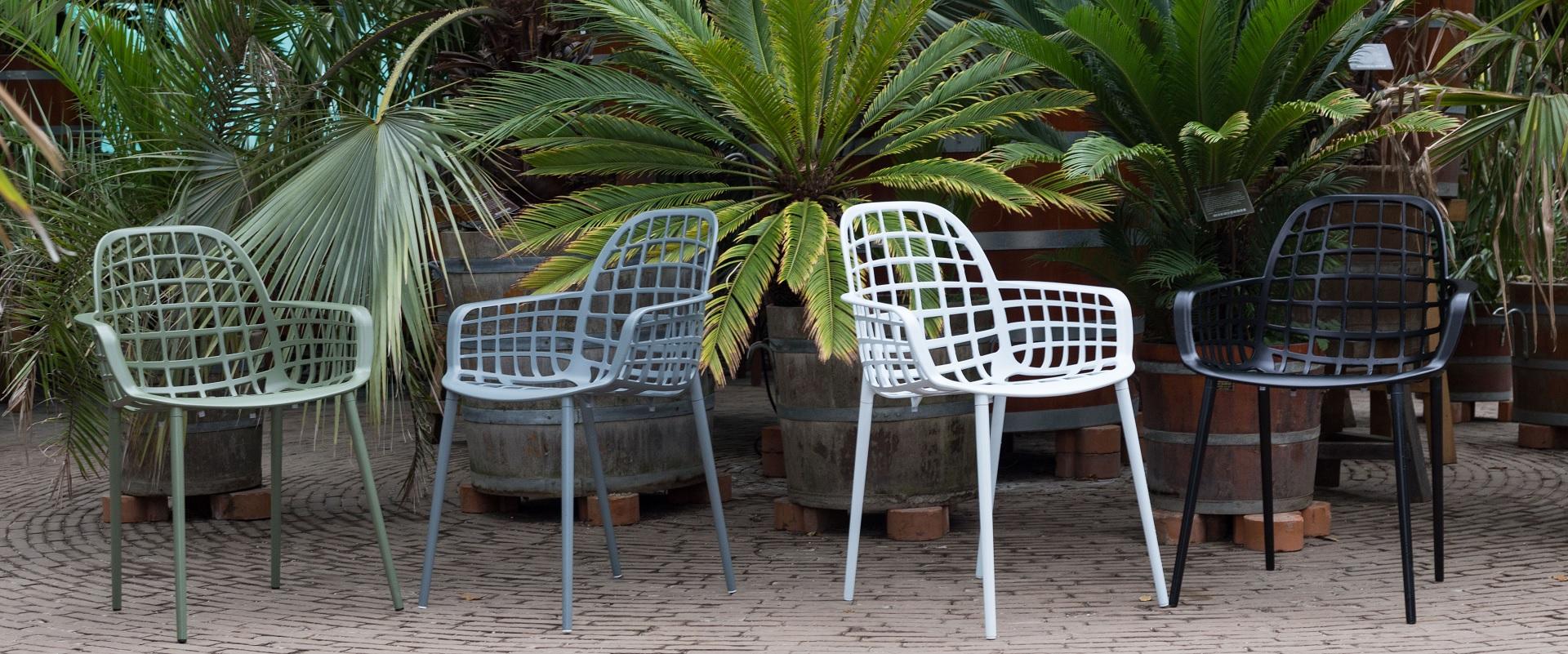 313bd7823f20df Designbotschaft Designer Möbel Günstig Online Kaufen