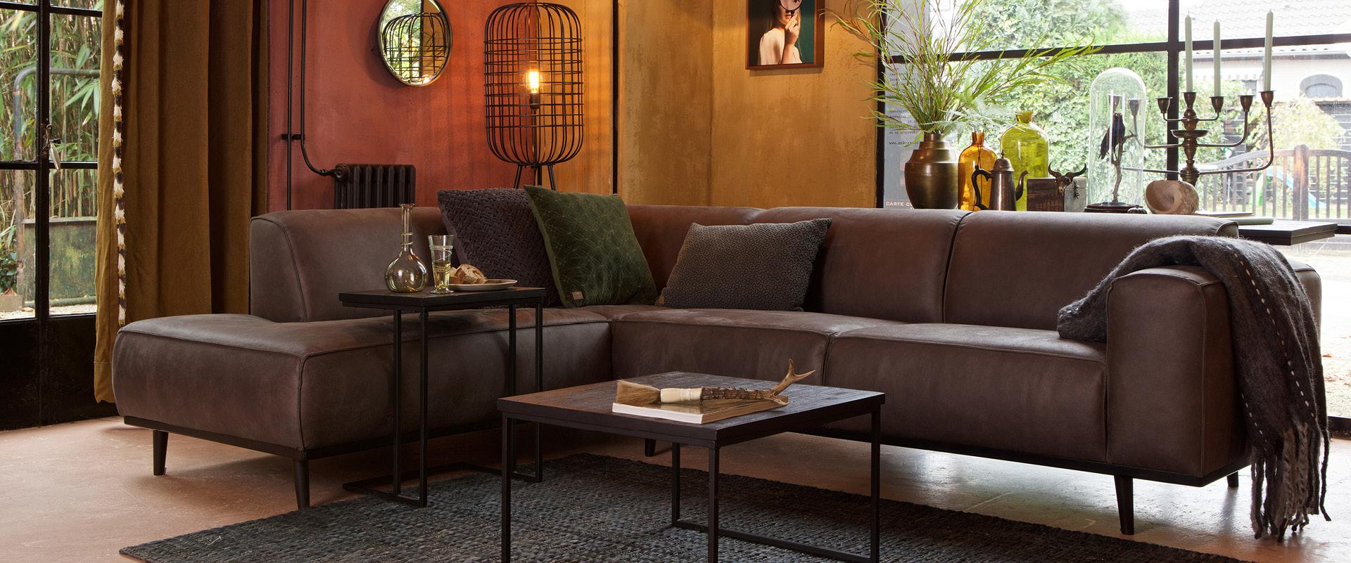 Designermöbel Günstig Kaufen Schreibtisch Designermöbel Deutsche