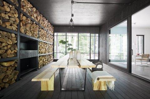 web_atelierbarda_architecture_B_frelighsburg_14