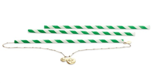straw-necklace-de