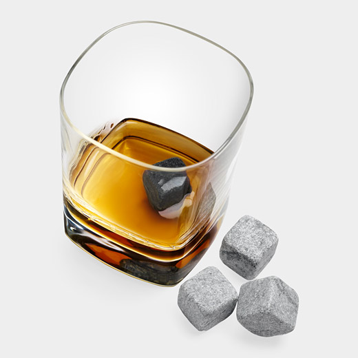 99995_A2_Stones_Whiskey_Set_of_9