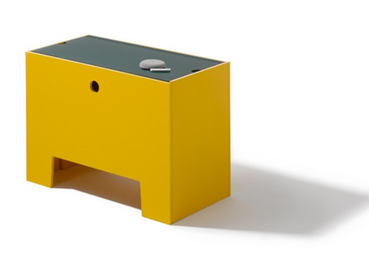 banco caixa