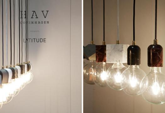 fiera-di-design-copenaghen-northmodern-3a-edizione-lampadine_oggetto_editoriale_h495