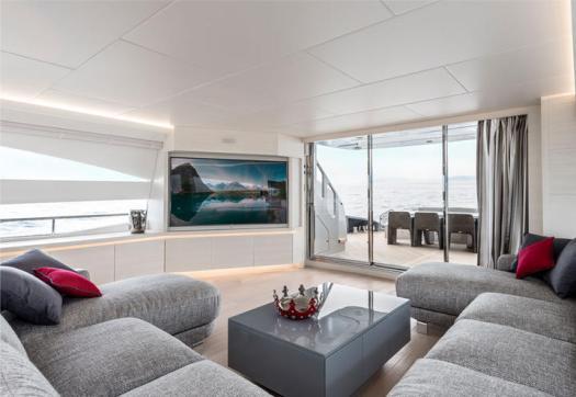 salone-nautico-genova-2016-5-barche-migliori-interni-ab-100