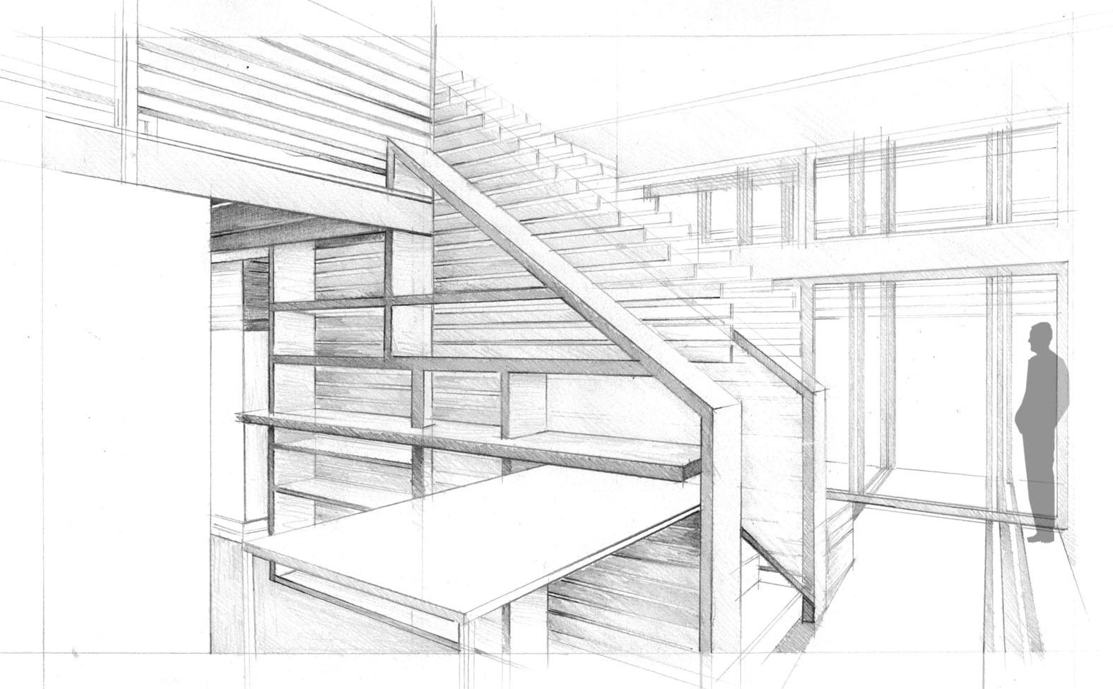 Design Build 472
