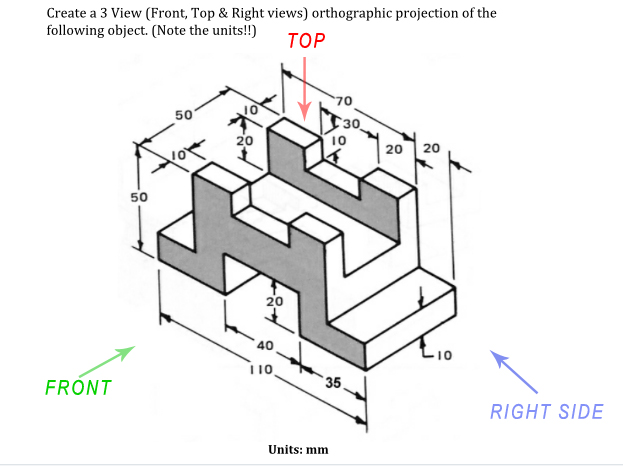 https wiring diagram herokuapp com post 1999 ford f350 horn wiring