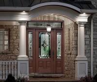 Building Entrance Design | Design Build Buildings