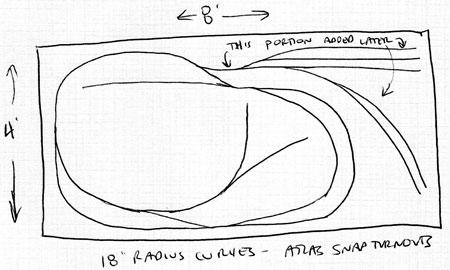 1978 trackplan.