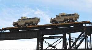 upst_eb_military_bridge