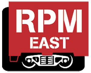 RPMeast_logo