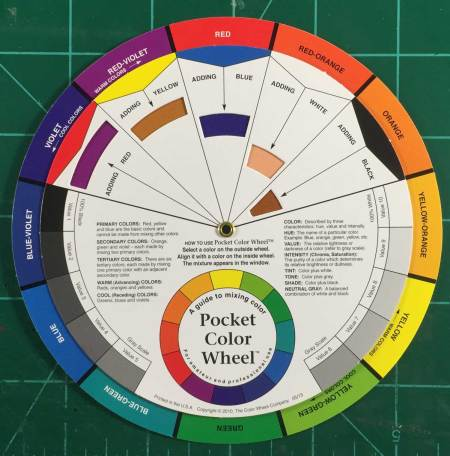 20150806_colorwheel