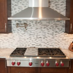 Kitchen Pot Filler Clever Small Design By The Stove For Your Build Planners Morris County Nj Remodeling From 6 Regarding Projects Fillers