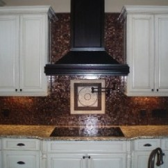 Kitchen Faucet Pull Out Alder Cabinets Pot Filler By The Stove For Your - Design Build ...
