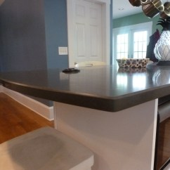 Kitchen Power Grommet Area Rugs For Under Tables Grommets In Islands Design Build Planners The
